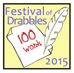 FestivalofDrabblesFINAL