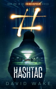 Hashtag (Front Cover)-02
