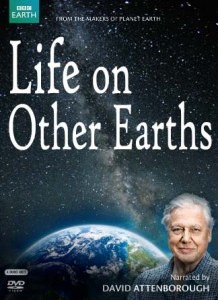 Life on Other Earths